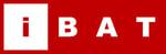 IBAT_Logo uni - large